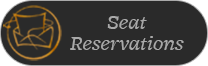 Online Reservations